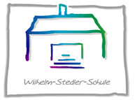 Wilhelm-Stelder-Grundschule