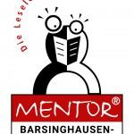 Logo MENTOR Barsinghausen 2019